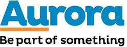 aurora-be-part-of-something