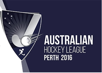 Feature The Australian Hockey League Grows To Include International